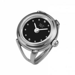 Orologio Squillare Davis 4189