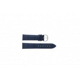 Cinturino orologio Davis 16mm B0182
