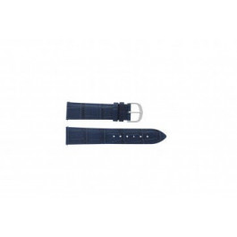 Cinturino orologio Davis 26mm B0182