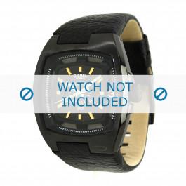Cinturino orologio Diesel DZ-1102