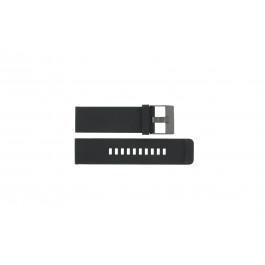 Cinturino orologio Diesel DZ-1272