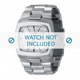 Cinturino per orologio Diesel DZ4063 Acciaio 12mm