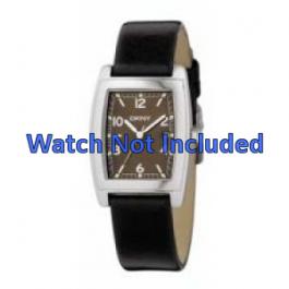 Cinturino orologio DKNY NY-1156