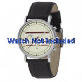 Cinturino orologio DKNY NY-1264