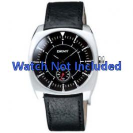 Cinturino orologio DKNY NY-1312