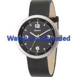 Cinturino orologio DKNY NY-2006