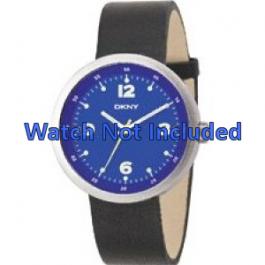 Cinturino orologio DKNY NY-2008