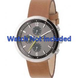 Cinturino orologio DKNY NY-2012
