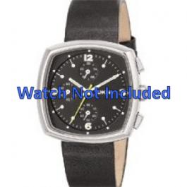 Cinturino orologio DKNY NY-2015