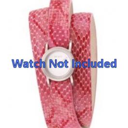 Cinturino orologio DKNY NY-3022