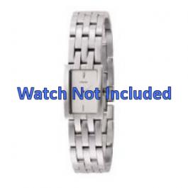 Cinturino orologio DKNY NY-3040