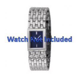 Cinturino orologio DKNY NY-3071