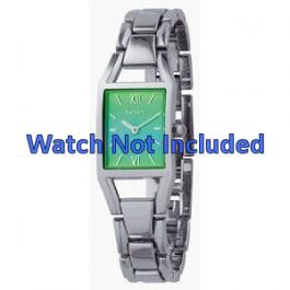 Cinturino orologio DKNY NY-3154