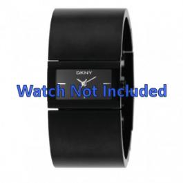 Cinturino orologio DKNY NY-3796