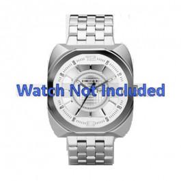 Cinturino orologio Diesel DZ1120
