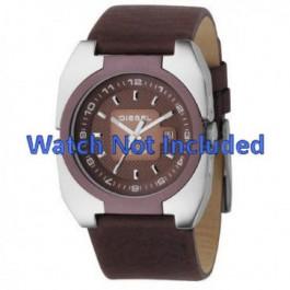 Cinturino orologio Diesel DZ-1150