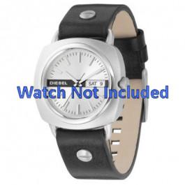 Cinturino orologio Diesel DZ-2129