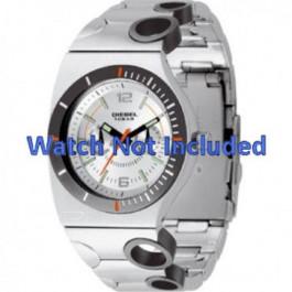 Cinturino orologio Diesel DZ-4058