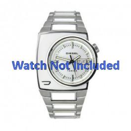 Cinturino orologio Diesel DZ-4067