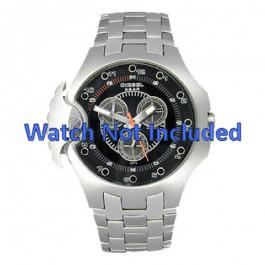 Cinturino orologio Diesel DZ-4130