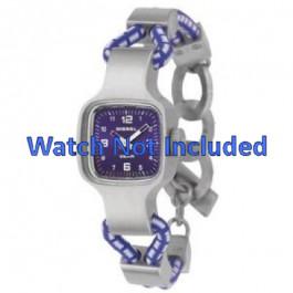 Cinturino orologio Diesel DZ-5014
