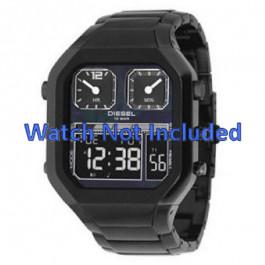 Cinturino orologio Diesel DZ-7065