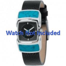 Cinturino orologio Diesel DZ-5035