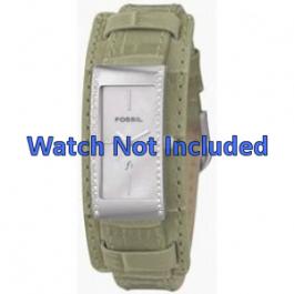 Cinturino orologio Fossil ES9924