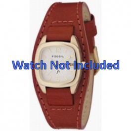 Cinturino orologio Fossil ES9928