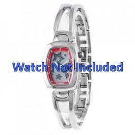 Cinturino orologio Fossil ES1044
