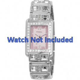 Cinturino orologio Fossil ES1712