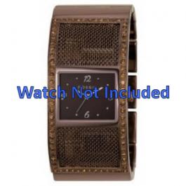 Cinturino orologio Fossil ES1718