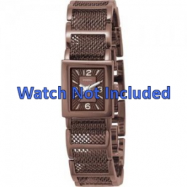 Cinturino orologio Fossil ES1720