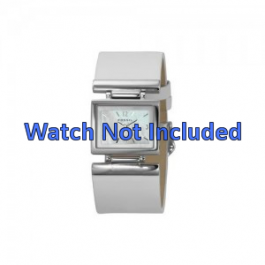 Cinturino orologio Fossil ES1726
