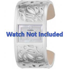 Cinturino orologio Fossil ES1753
