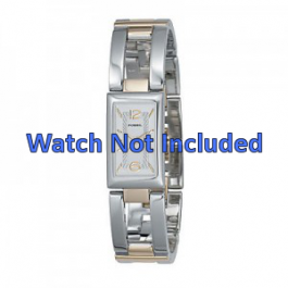 Cinturino orologio Fossil ES1771