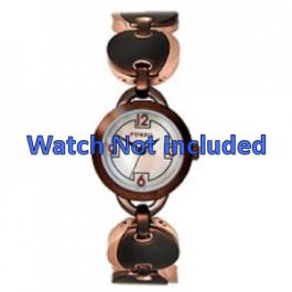 Cinturino orologio Fossil ES1946