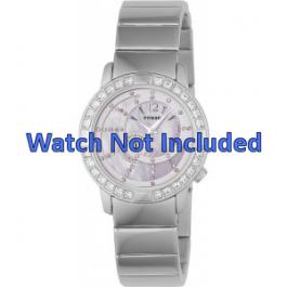Cinturino orologio Fossil ES1962