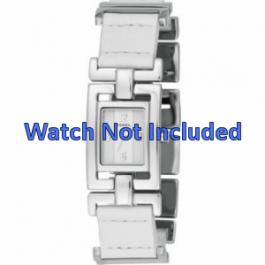 Cinturino orologio Fossil ES1983