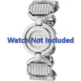 Cinturino orologio Fossil ES2016