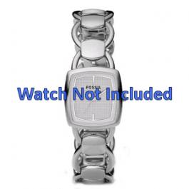 Cinturino orologio Fossil ES2675