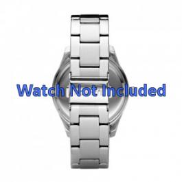 Cinturino orologio Fossil ES2860