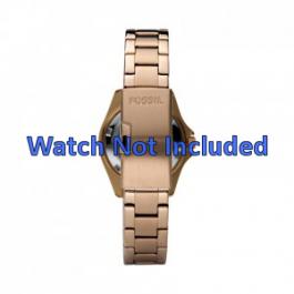 Cinturino orologio Fossil ES2889