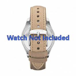 Cinturino orologio Fossil ES2997