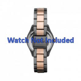 Cinturino orologio Fossil ES3032