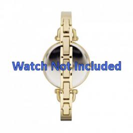 Cinturino orologio Fossil ES3084