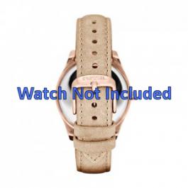 Cinturino orologio Fossil ES3104