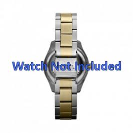 Cinturino orologio Fossil ES3106