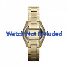 Cinturino orologio Fossil ES3107