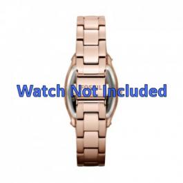 Cinturino orologio Fossil ES3120